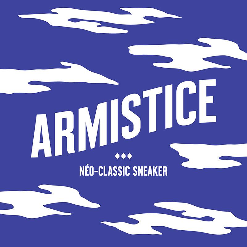 armistice x appelle moi papa